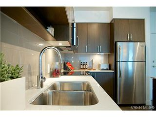Photo 11: 207 286 Wilfert Rd in VICTORIA: VR Six Mile Condo Apartment for sale (View Royal)  : MLS®# 647960