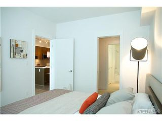 Photo 13: 207 286 Wilfert Rd in VICTORIA: VR Six Mile Condo Apartment for sale (View Royal)  : MLS®# 647960