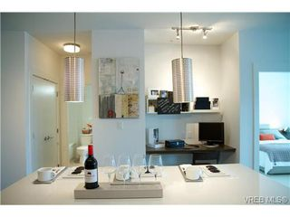 Photo 12: 207 286 Wilfert Rd in VICTORIA: VR Six Mile Condo Apartment for sale (View Royal)  : MLS®# 647960