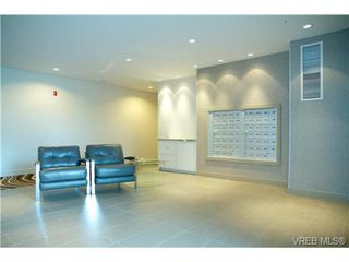 Photo 3: 207 286 Wilfert Rd in VICTORIA: VR Six Mile Condo Apartment for sale (View Royal)  : MLS®# 647960