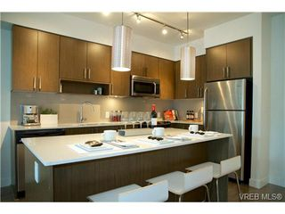 Photo 8: 207 286 Wilfert Rd in VICTORIA: VR Six Mile Condo Apartment for sale (View Royal)  : MLS®# 647960