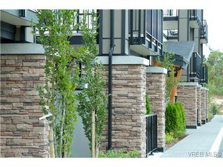 Photo 15: 207 286 Wilfert Rd in VICTORIA: VR Six Mile Condo Apartment for sale (View Royal)  : MLS®# 647960