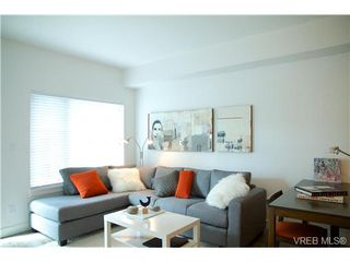 Photo 5: 207 286 Wilfert Rd in VICTORIA: VR Six Mile Condo Apartment for sale (View Royal)  : MLS®# 647960