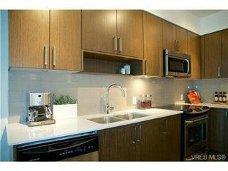 Photo 9: 207 286 Wilfert Rd in VICTORIA: VR Six Mile Condo Apartment for sale (View Royal)  : MLS®# 647960