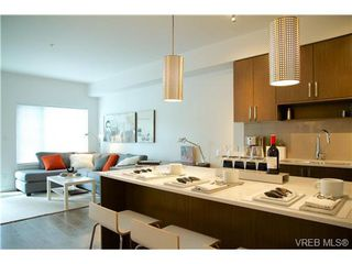 Photo 7: 207 286 Wilfert Rd in VICTORIA: VR Six Mile Condo Apartment for sale (View Royal)  : MLS®# 647960