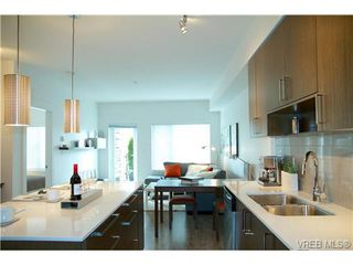 Photo 10: 207 286 Wilfert Rd in VICTORIA: VR Six Mile Condo Apartment for sale (View Royal)  : MLS®# 647960
