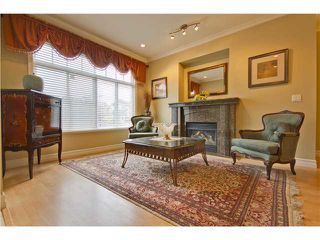 Photo 3: 12286 BUCHANAN ST in Richmond: Steveston South House for sale : MLS®# V1022073