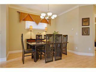 Photo 4: 12286 BUCHANAN ST in Richmond: Steveston South House for sale : MLS®# V1022073