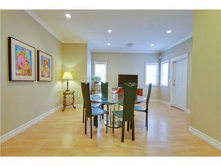 Photo 8: 12286 BUCHANAN ST in Richmond: Steveston South House for sale : MLS®# V1022073