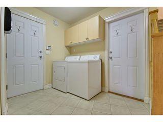 Photo 19: 12286 BUCHANAN ST in Richmond: Steveston South House for sale : MLS®# V1022073