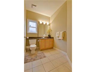 Photo 17: 12286 BUCHANAN ST in Richmond: Steveston South House for sale : MLS®# V1022073