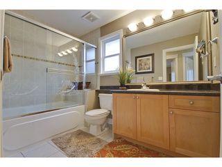 Photo 18: 12286 BUCHANAN ST in Richmond: Steveston South House for sale : MLS®# V1022073