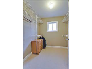 Photo 13: 12286 BUCHANAN ST in Richmond: Steveston South House for sale : MLS®# V1022073