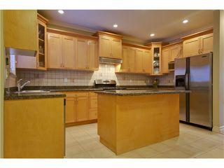 Photo 7: 12286 BUCHANAN ST in Richmond: Steveston South House for sale : MLS®# V1022073