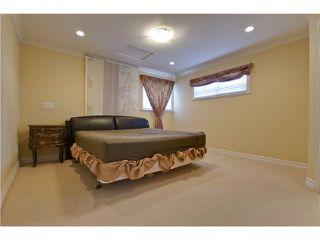 Photo 14: 12286 BUCHANAN ST in Richmond: Steveston South House for sale : MLS®# V1022073