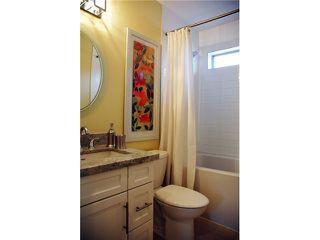 Photo 13: 3686 E GEORGIA ST in Vancouver: Renfrew VE House for sale (Vancouver East)  : MLS®# V1040327