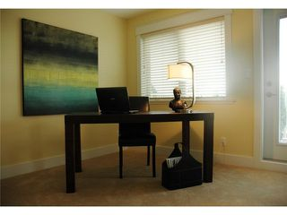 Photo 12: 3686 E GEORGIA ST in Vancouver: Renfrew VE House for sale (Vancouver East)  : MLS®# V1040327