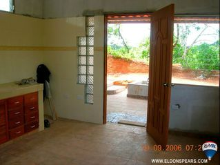 Photo 5: Gorgeous 4 Bedroom House in La Chorrera, Panama