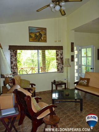 Photo 7: Gorgeous 4 Bedroom House in La Chorrera, Panama