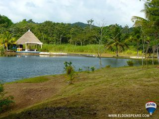 Photo 20: Gorgeous 4 Bedroom House in La Chorrera, Panama
