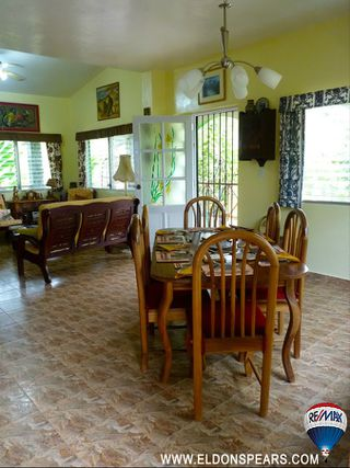 Photo 8: Gorgeous 4 Bedroom House in La Chorrera, Panama