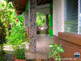 Photo 18: Gorgeous 4 Bedroom House in La Chorrera, Panama