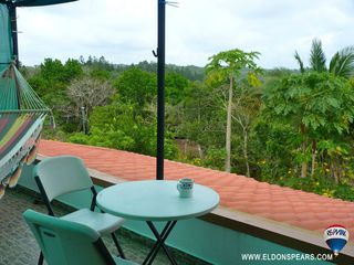 Photo 19: Gorgeous 4 Bedroom House in La Chorrera, Panama