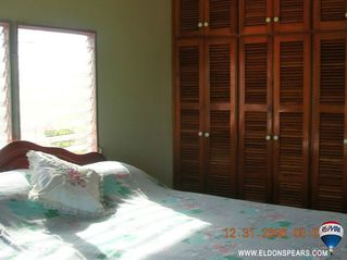 Photo 10: Gorgeous 4 Bedroom House in La Chorrera, Panama