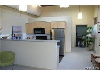 Photo 3: 107 1030 Yates Street in VICTORIA: Vi Downtown Condo Apartment for sale (Victoria)  : MLS®# 182812