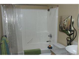 Photo 4: 107 1030 Yates Street in VICTORIA: Vi Downtown Condo Apartment for sale (Victoria)  : MLS®# 182812