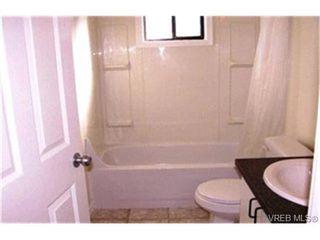Photo 7: 1860 Chimo Place in VICTORIA: SE Lambrick Park Strata Duplex Unit for sale (Saanich East)  : MLS®# 212081