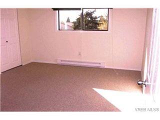 Photo 8: 1860 Chimo Place in VICTORIA: SE Lambrick Park Strata Duplex Unit for sale (Saanich East)  : MLS®# 212081