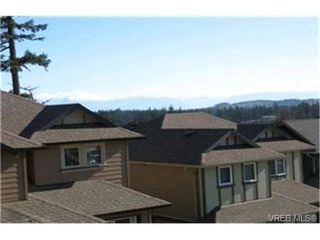 Photo 7:  in VICTORIA: La Mill Hill House for sale (Langford)  : MLS®# 393173