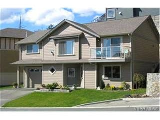 Photo 1:  in VICTORIA: La Mill Hill House for sale (Langford)  : MLS®# 393173