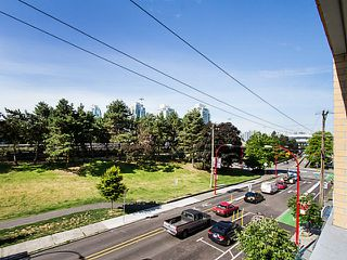 Photo 9: # 319 221 UNION ST in Vancouver: Mount Pleasant VE Condo for sale (Vancouver East)  : MLS®# V1072860