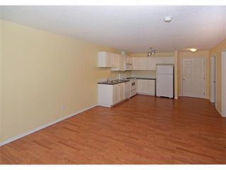 Photo 6: 122 260 Shawville Way SE in CALGARY: Shawnessy Condo for sale (Calgary)  : MLS®# C3628283