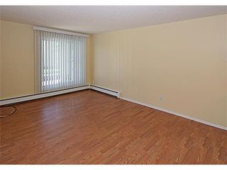 Photo 8: 122 260 Shawville Way SE in CALGARY: Shawnessy Condo for sale (Calgary)  : MLS®# C3628283