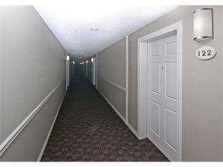 Photo 2: 122 260 Shawville Way SE in CALGARY: Shawnessy Condo for sale (Calgary)  : MLS®# C3628283