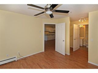 Photo 10: 122 260 Shawville Way SE in CALGARY: Shawnessy Condo for sale (Calgary)  : MLS®# C3628283