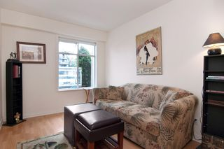 Photo 16: PH2 950 BIDWELL Street in Vancouver: West End VW Condo for sale (Vancouver West)  : MLS®# V1080593