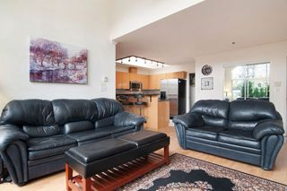 Photo 8: PH2 950 BIDWELL Street in Vancouver: West End VW Condo for sale (Vancouver West)  : MLS®# V1080593