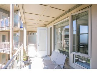 Photo 13: # 425 119 W 22ND ST in North Vancouver: Central Lonsdale Condo for sale : MLS®# V1075504