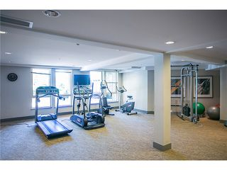Photo 17: # 425 119 W 22ND ST in North Vancouver: Central Lonsdale Condo for sale : MLS®# V1075504