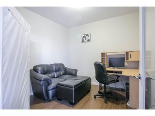 Photo 9: # 425 119 W 22ND ST in North Vancouver: Central Lonsdale Condo for sale : MLS®# V1075504