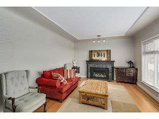 Photo 2: 1176 WINDERMERE ST in Vancouver: Renfrew VE House for sale (Vancouver East)  : MLS®# V1111077