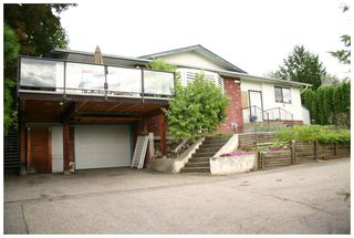 Photo 1: 4610 Northeast Lakeshore Road in Salmon Arm: Raven House for sale (NE Salmon Arm)  : MLS®# 10103202