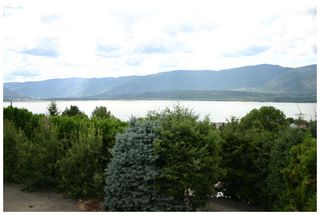 Photo 7: 4610 Northeast Lakeshore Road in Salmon Arm: Raven House for sale (NE Salmon Arm)  : MLS®# 10103202