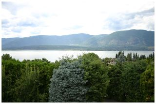 Photo 5: 4610 Northeast Lakeshore Road in Salmon Arm: Raven House for sale (NE Salmon Arm)  : MLS®# 10103202