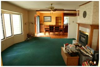Photo 10: 4610 Northeast Lakeshore Road in Salmon Arm: Raven House for sale (NE Salmon Arm)  : MLS®# 10103202