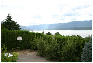 Photo 6: 4610 Northeast Lakeshore Road in Salmon Arm: Raven House for sale (NE Salmon Arm)  : MLS®# 10103202